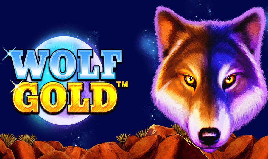 Wolf Treasure Game Review On Bonus Features And Variations