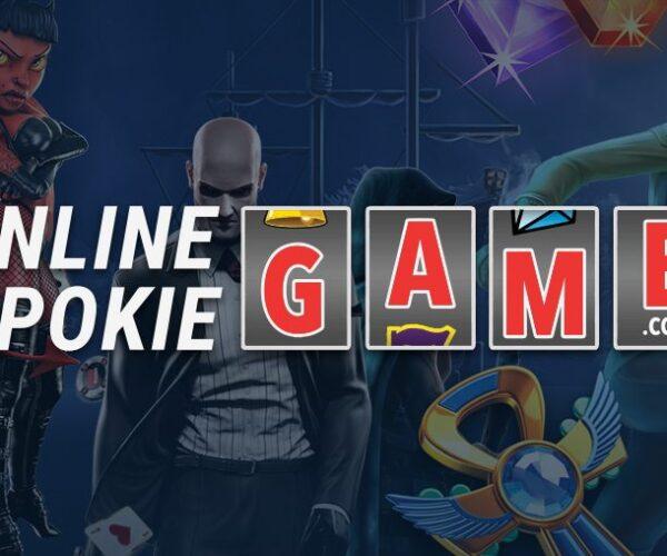 Useful guidelines of online pokies apps in Australia