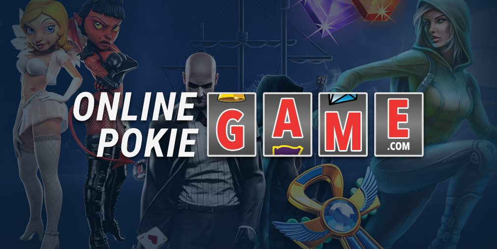 Useful guidelines of online pokies apps in Australia