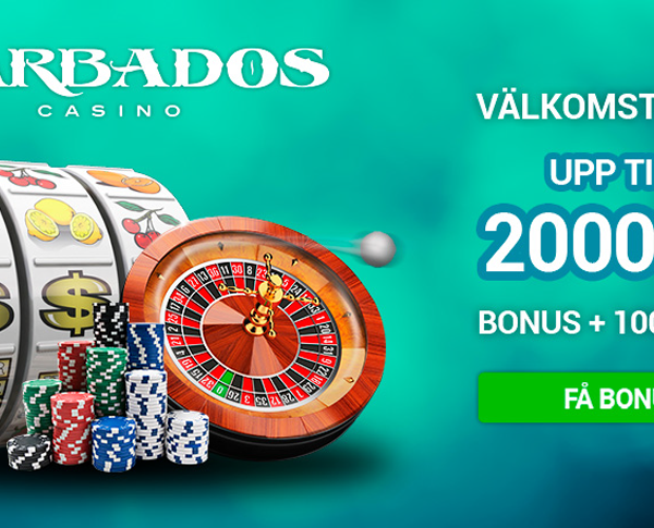 Enjoy The Benefits of Sign up Bonus At The mobile Casino
